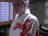 Teaching in Japan:Eikaiwas