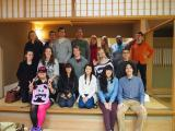 Teaching in Japan: The JET Programme