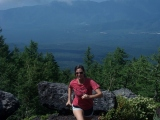 Is Solo Female TravelSafe?
