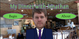Who Criticizes the Critics? – My Dinner with Jonathan
